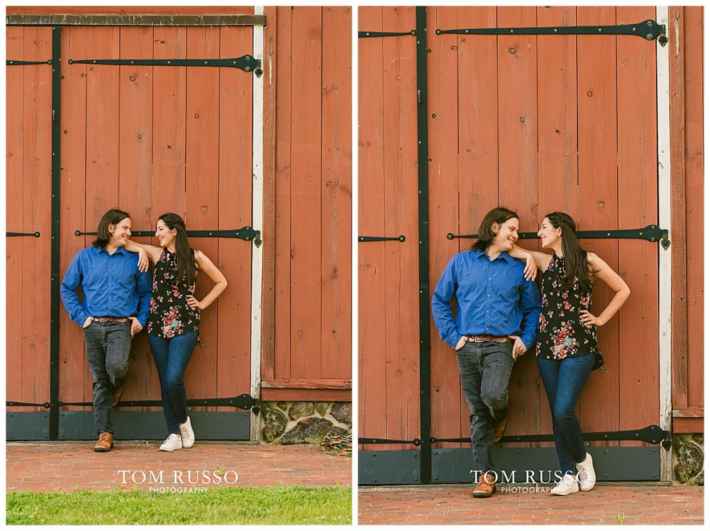 Emily-andrew-engagement-session-allentown-nj-2020