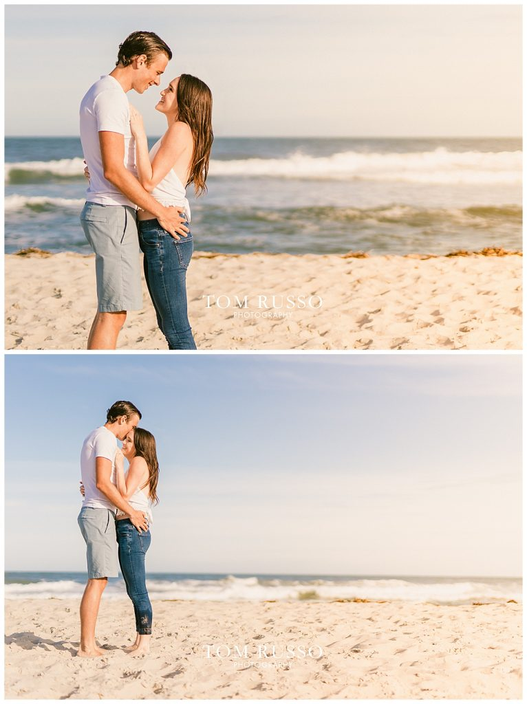 Jake-Nicole-Engagement-Session-Long-Beach-Island-NJ-2020