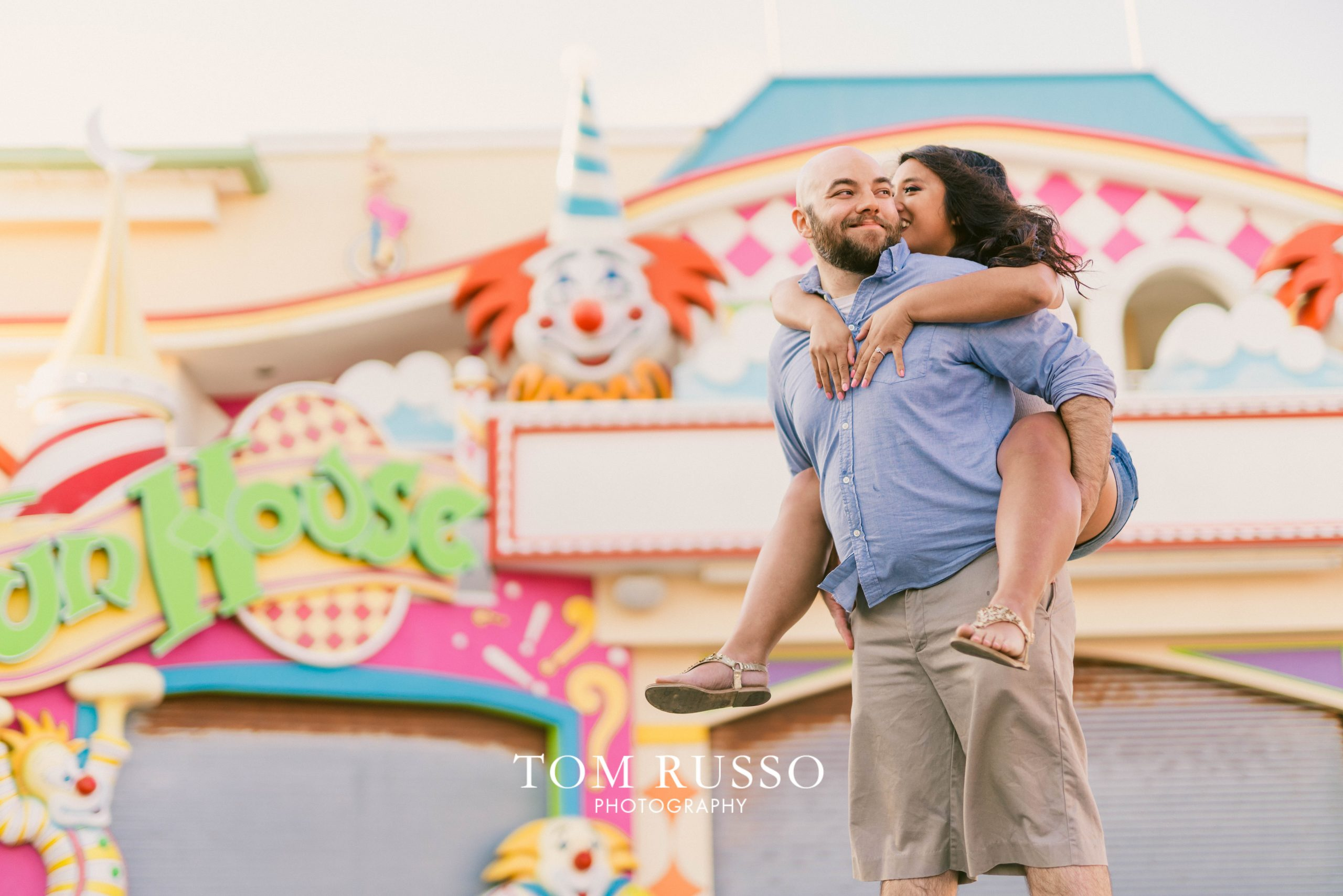 Jon-Kristina-Engagement-Session-Point-Pleasant-NJ-2020