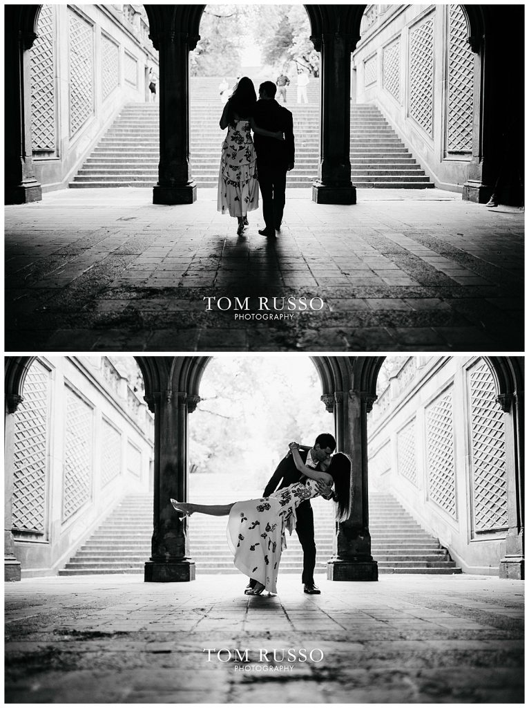 Shannon-Jesse-Engagement-Session-Central-Park-NYC-2020