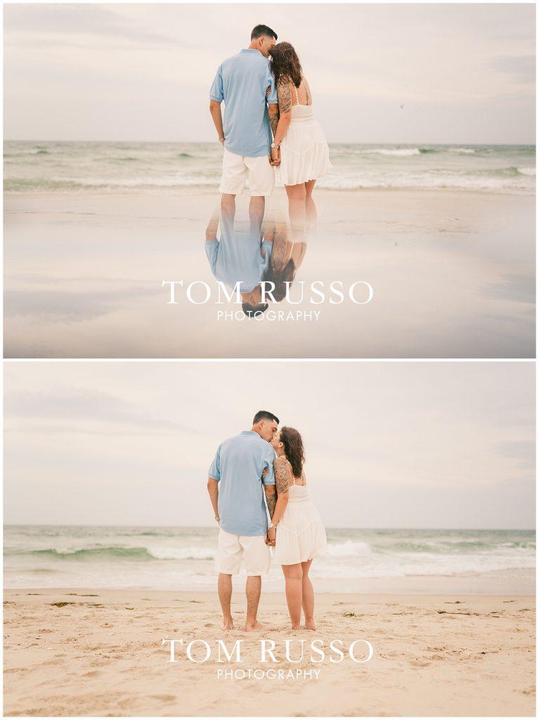 engagement-session-long-beach-island-holgate-nj