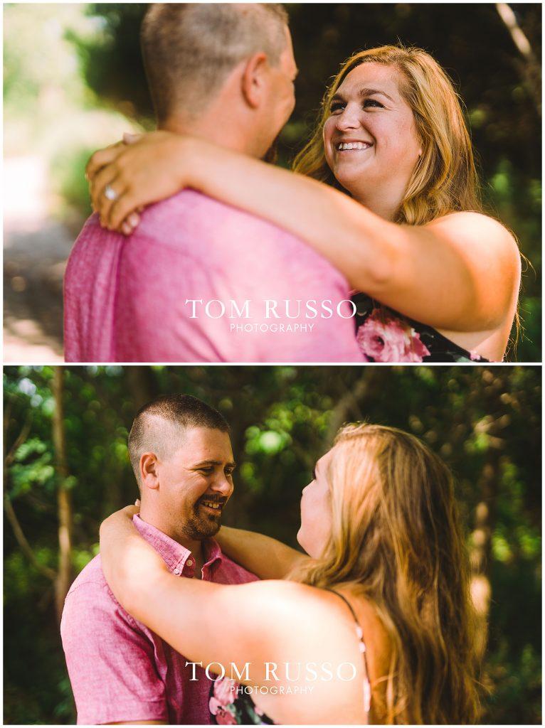 Engagement Session Manasquan NJ, Kristina and Brian Engagement Session Manasquan NJ, Top Wedding Photographer Millstone NJ