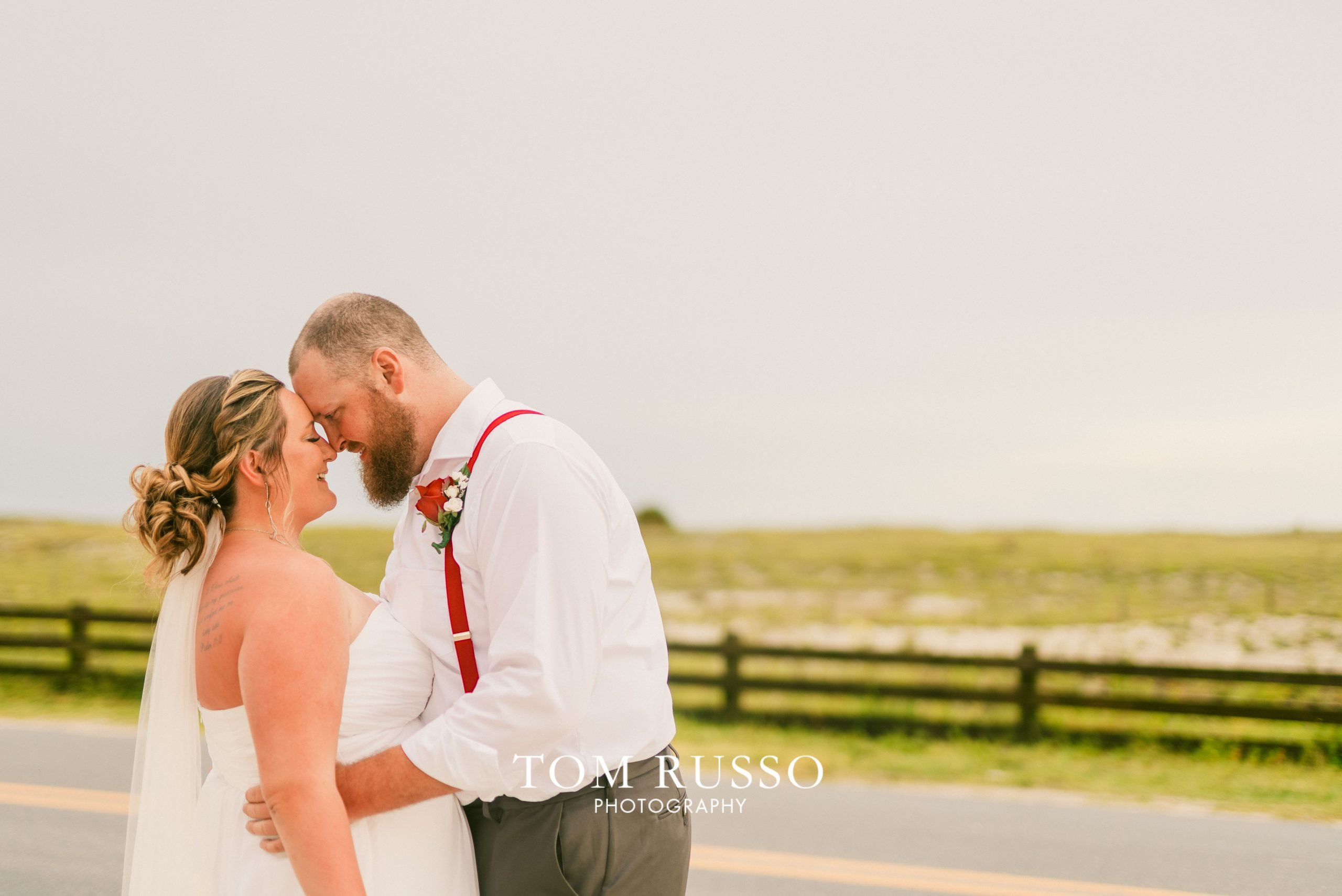 Lezlee-Zach-Wedding-Beach-Pavilion-Gulf-Shores-AL-2020