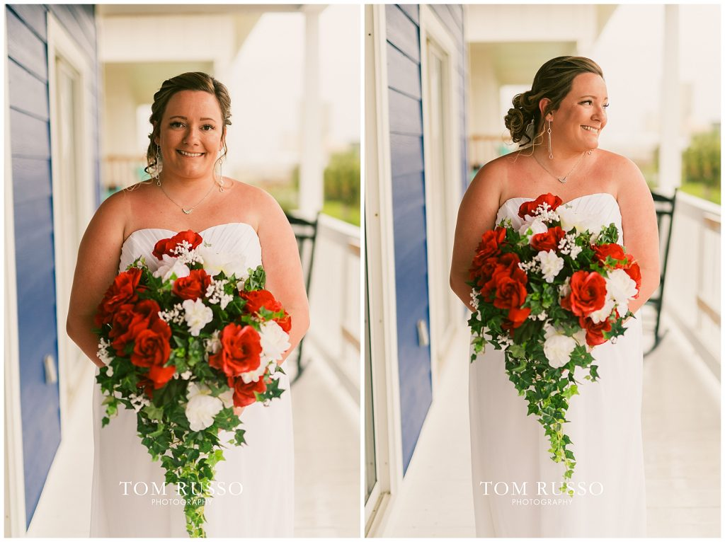 Lezlee and Zach Wedding Orange Beach AL 185