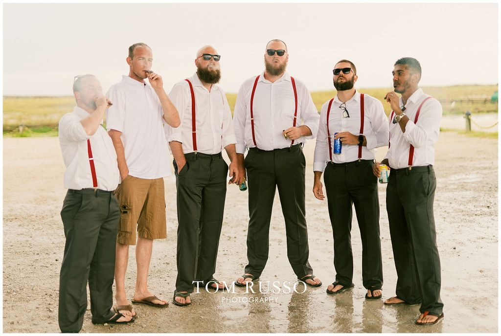 Lezlee and Zach Wedding Orange Beach AL 202