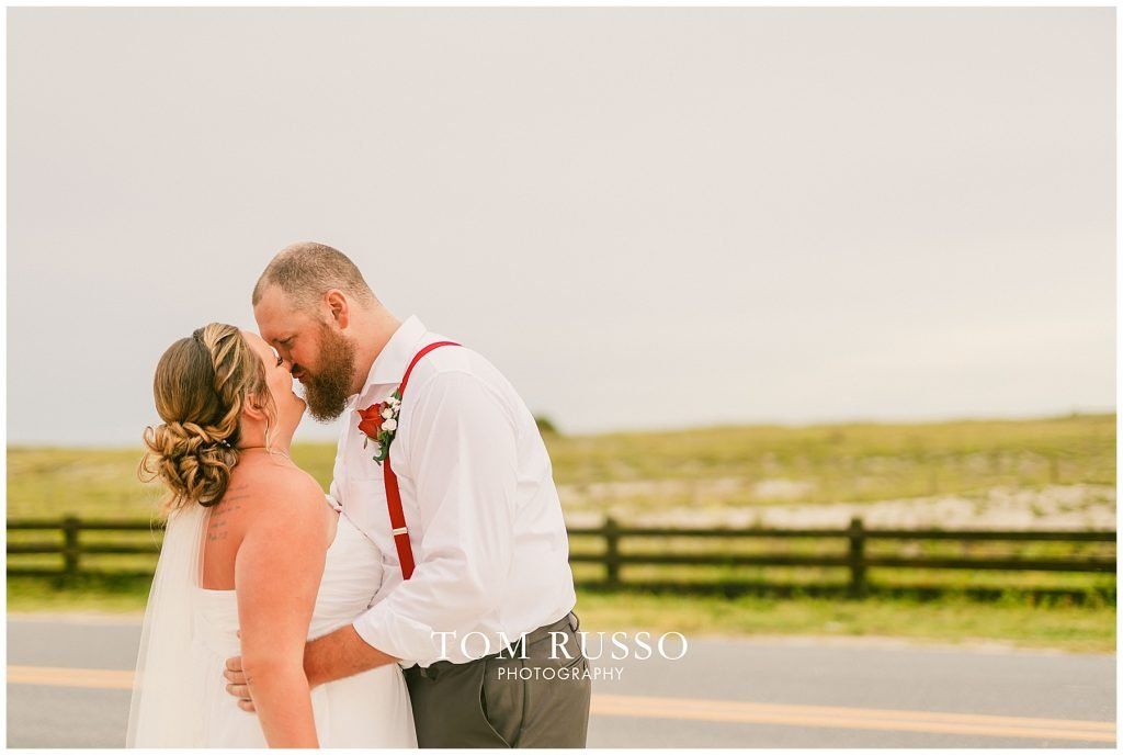 Lezlee and Zach Wedding Orange Beach AL 211