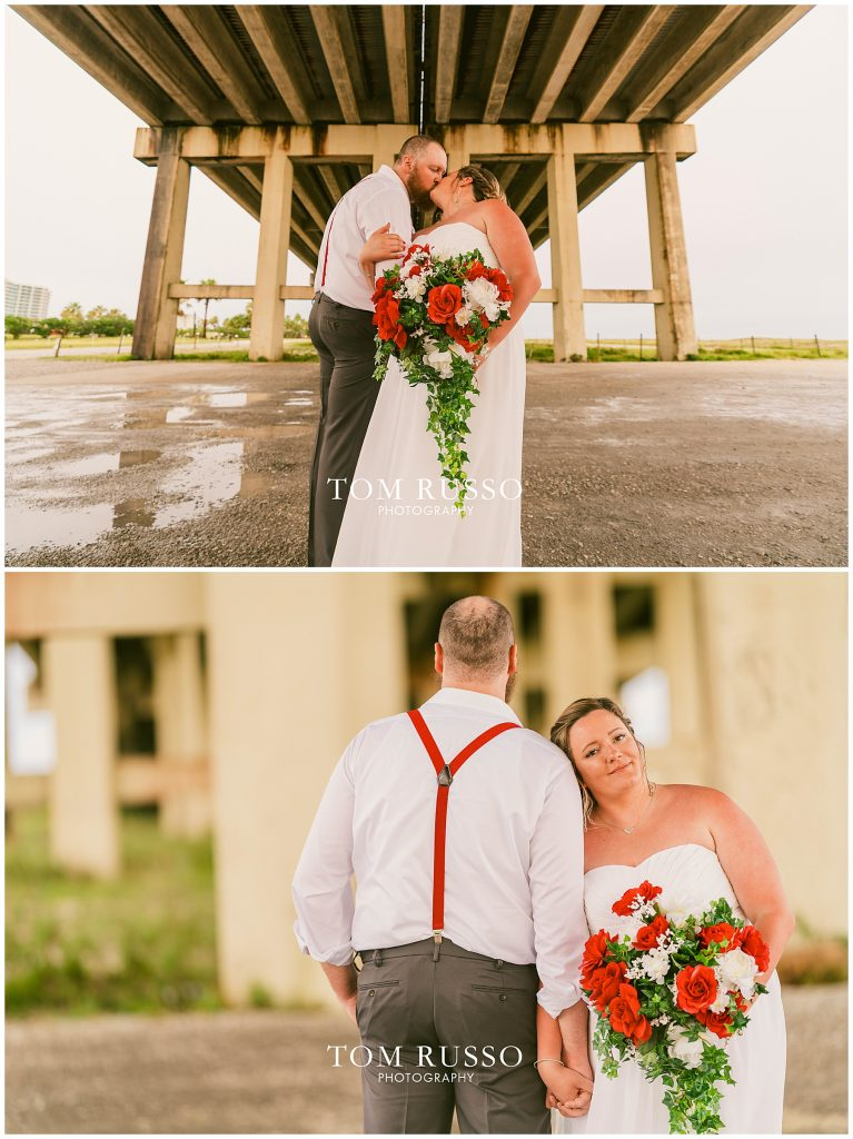 Lezlee and Zach Wedding Orange Beach AL 215