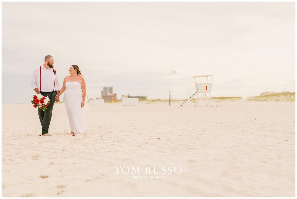 Lezlee and Zach Wedding Orange Beach AL 231