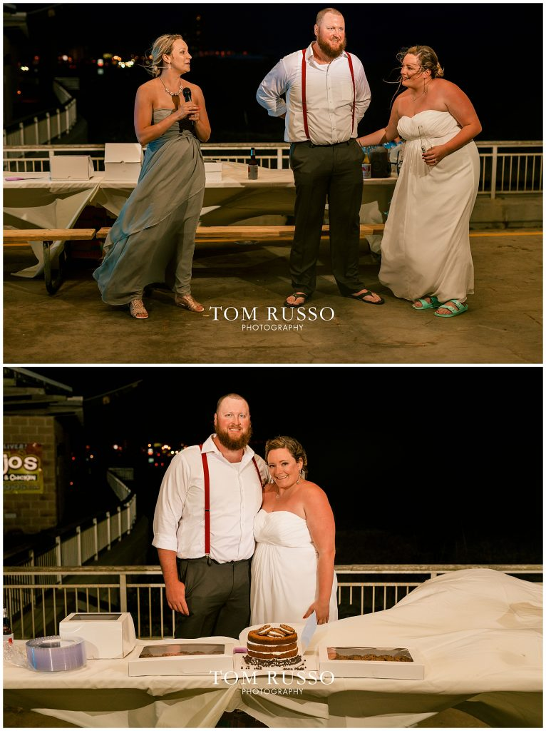 Lezlee and Zach Wedding Orange Beach AL 245