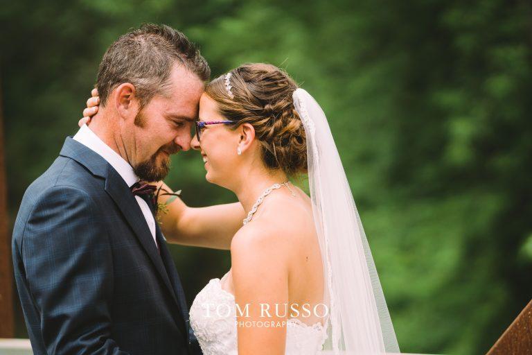 Ashley & Jason Wedding Minneapolis MN 8