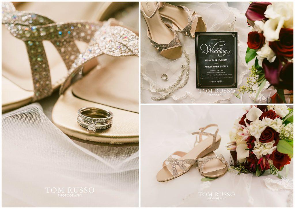 Ashley & Jason Wedding Minneapolis MN 116