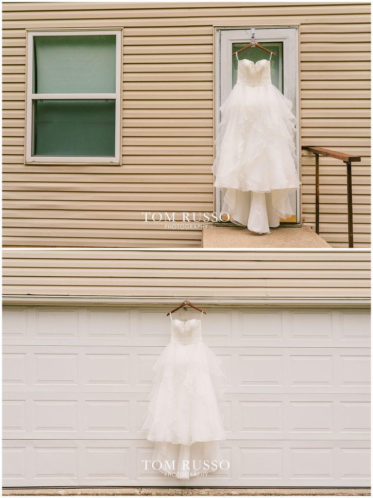 Ashley & Jason Wedding Minneapolis MN 117