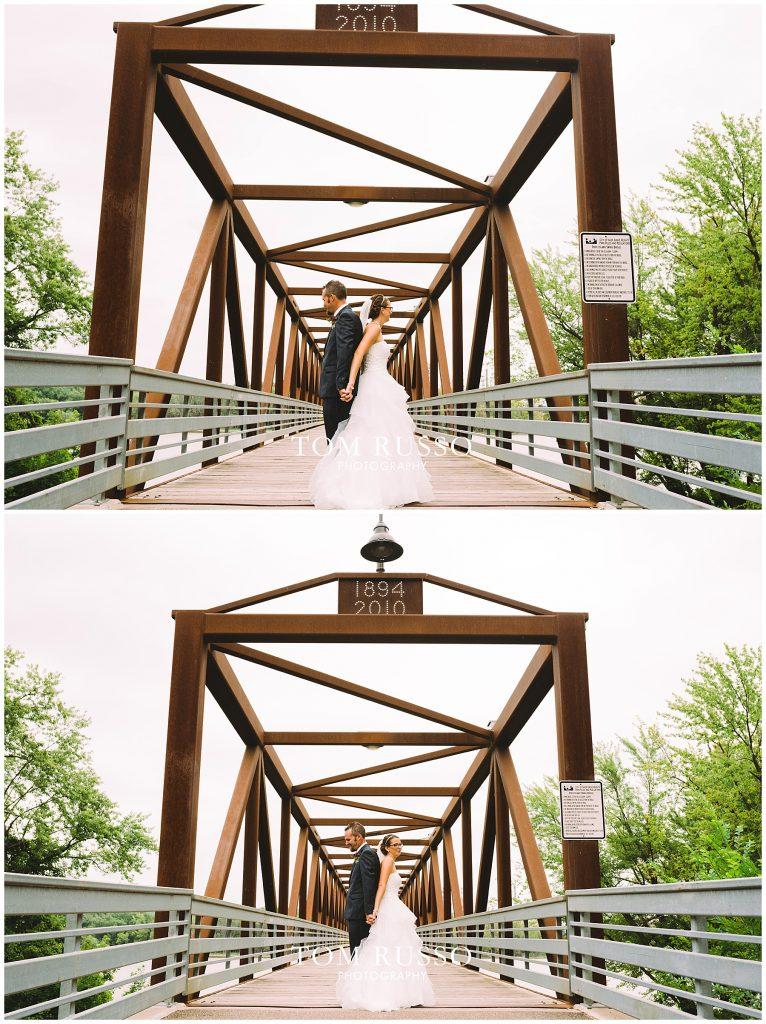 Ashley & Jason Wedding Minneapolis MN 122