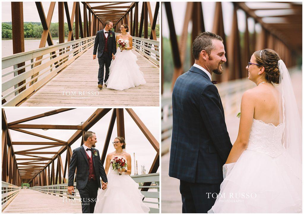 Ashley & Jason Wedding Minneapolis MN 128