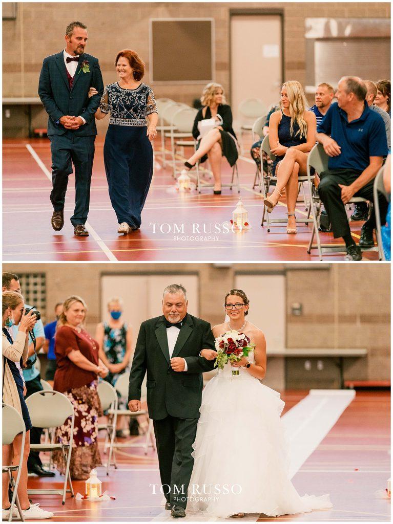 Ashley & Jason Wedding Minneapolis MN 132