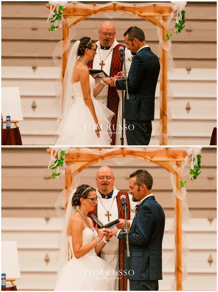 Ashley & Jason Wedding Minneapolis MN 135