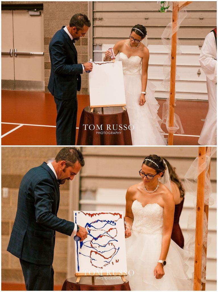 Ashley & Jason Wedding Minneapolis MN 136
