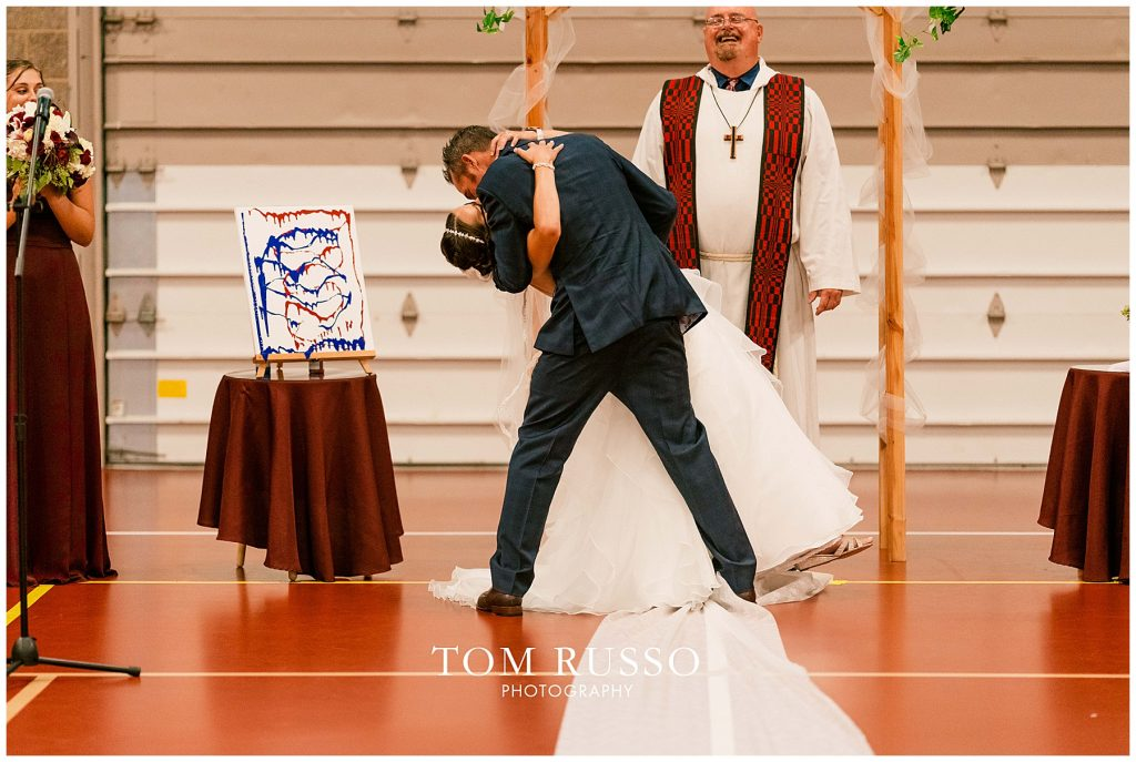 Ashley & Jason Wedding Minneapolis MN 137