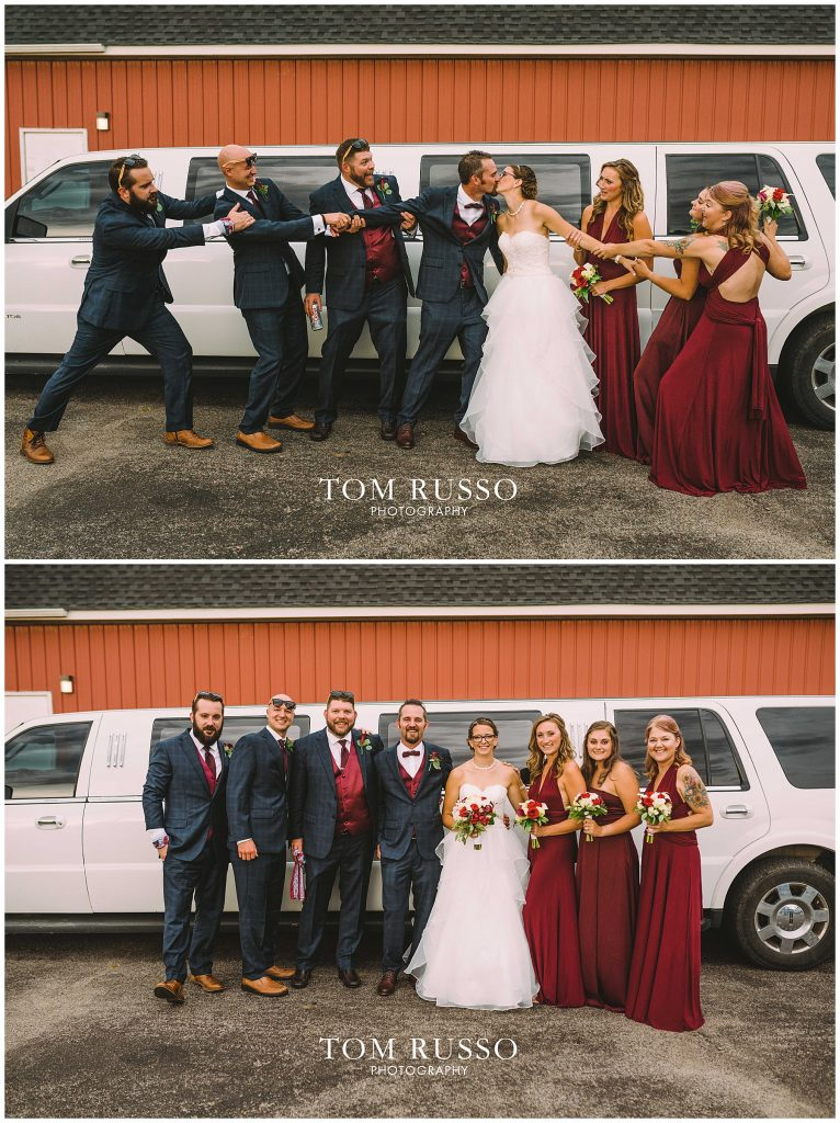 Ashley & Jason Wedding Minneapolis MN 138