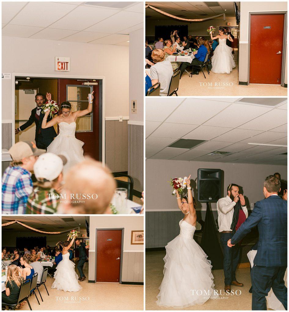 Ashley & Jason Wedding Minneapolis MN 146