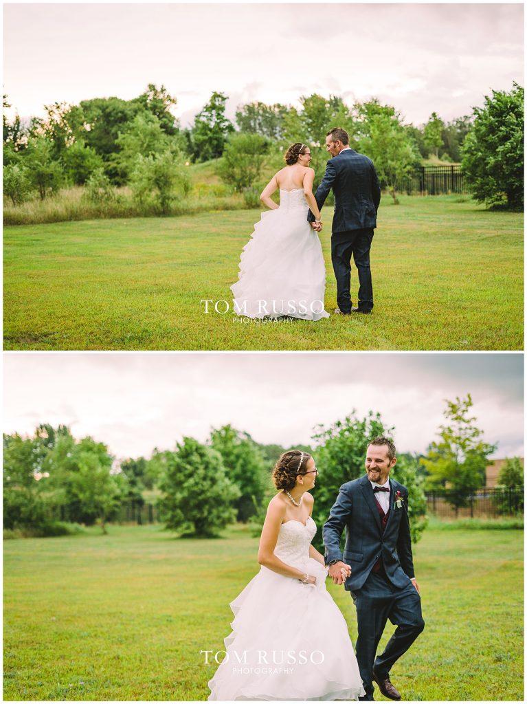 Ashley & Jason Wedding Minneapolis MN 140