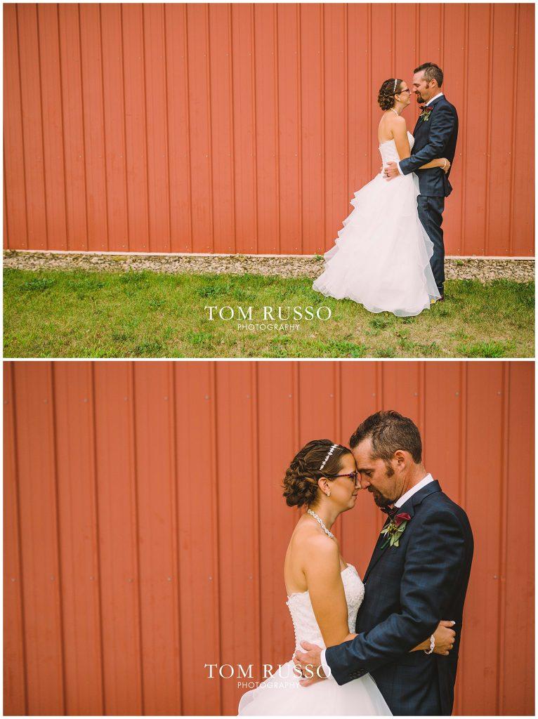 Ashley & Jason Wedding Minneapolis MN 142