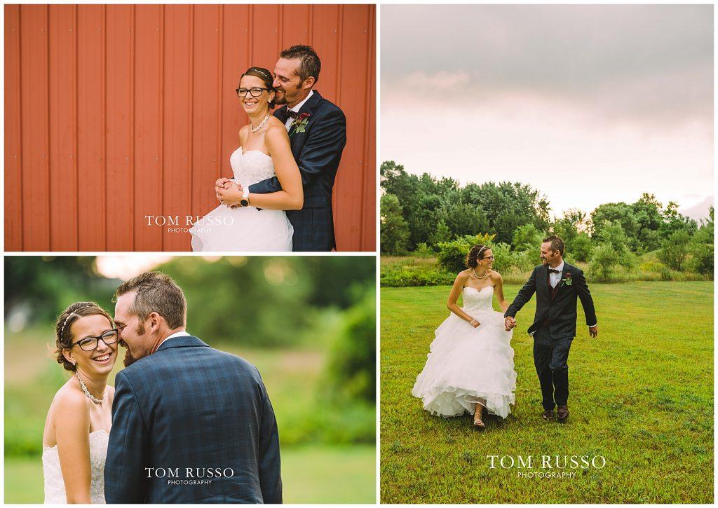 Ashley & Jason Wedding Minneapolis MN 143