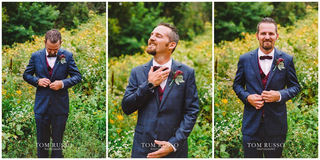Ashley & Jason Wedding Minneapolis MN 144