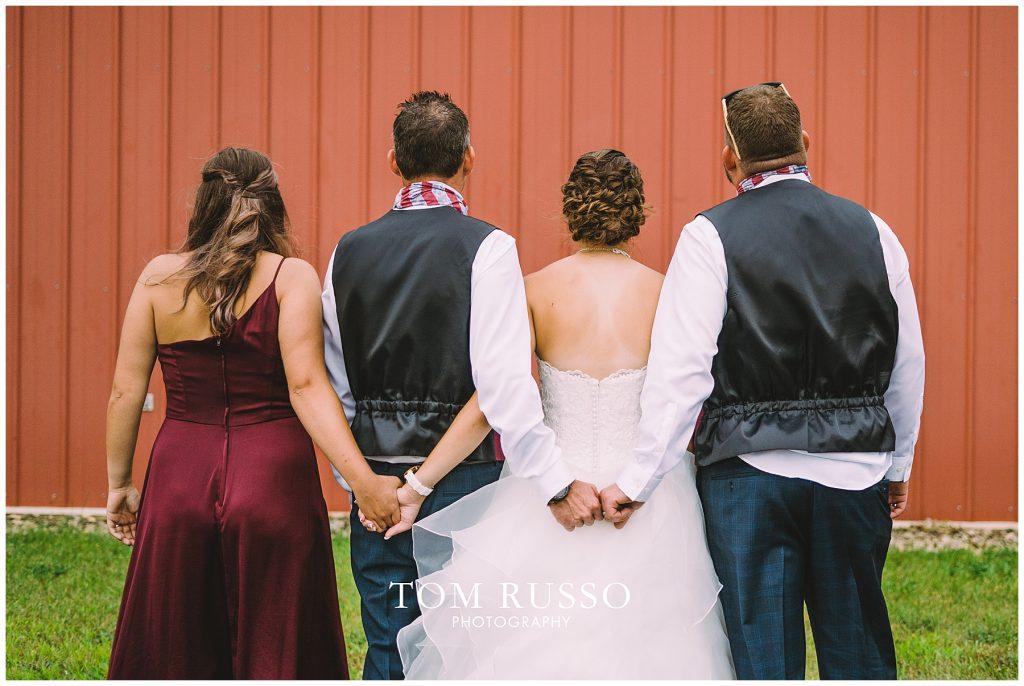 Ashley & Jason Wedding Minneapolis MN 145