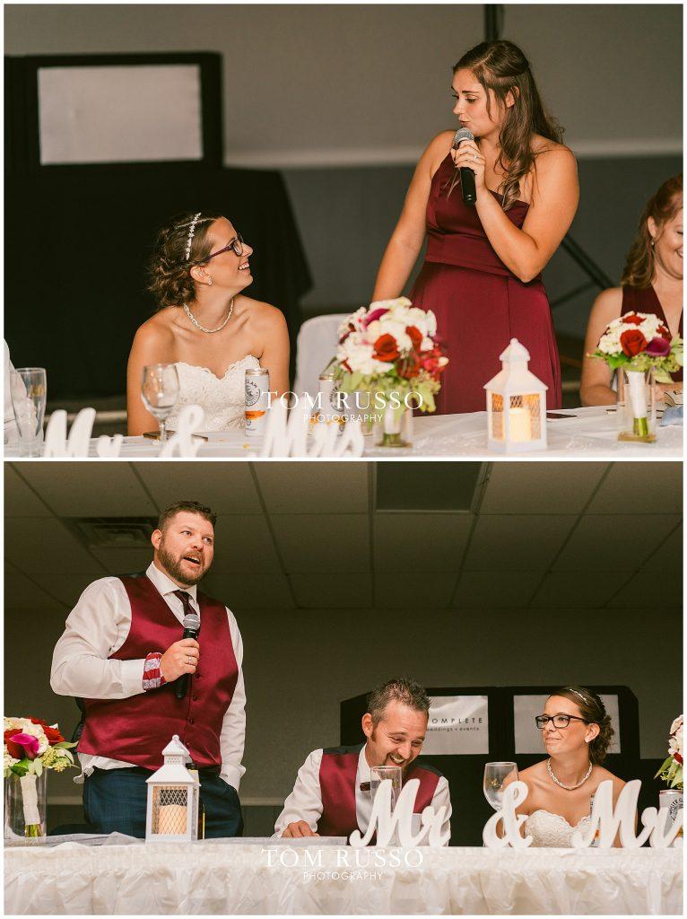 Ashley & Jason Wedding Minneapolis MN 147