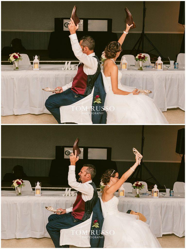 Ashley & Jason Wedding Minneapolis MN 148