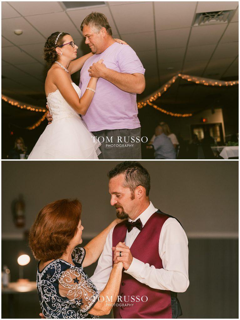 Ashley & Jason Wedding Minneapolis MN 152