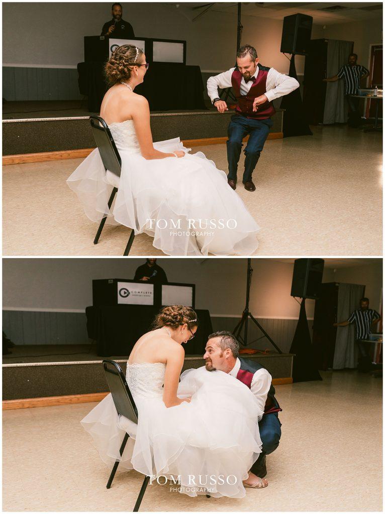 Ashley & Jason Wedding Minneapolis MN 153