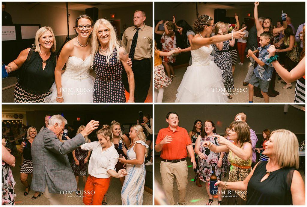 Ashley & Jason Wedding Minneapolis MN 154