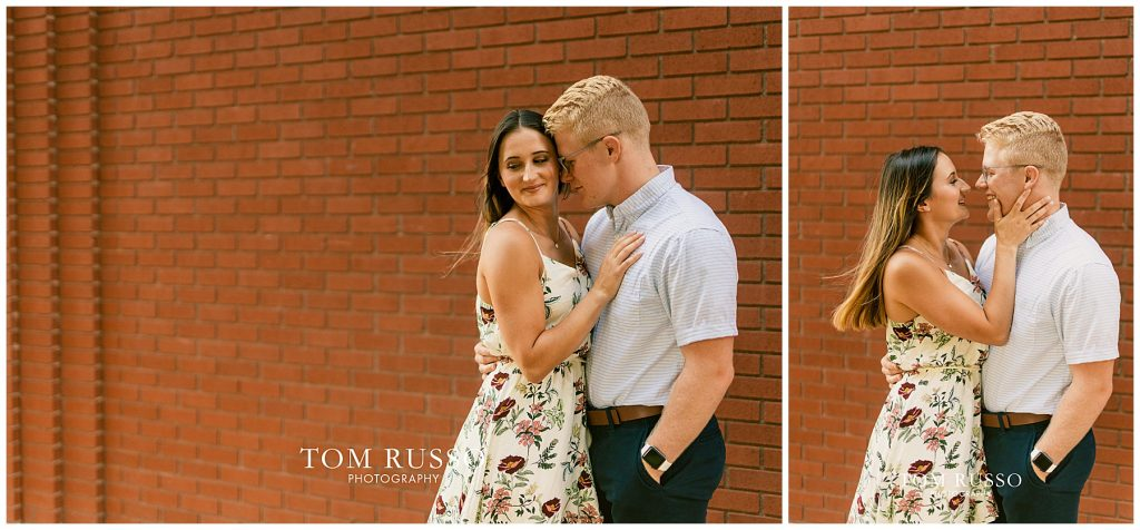 Kelly-and-Gavin-Engagement-Session-Downtown-St.-Louis-MO