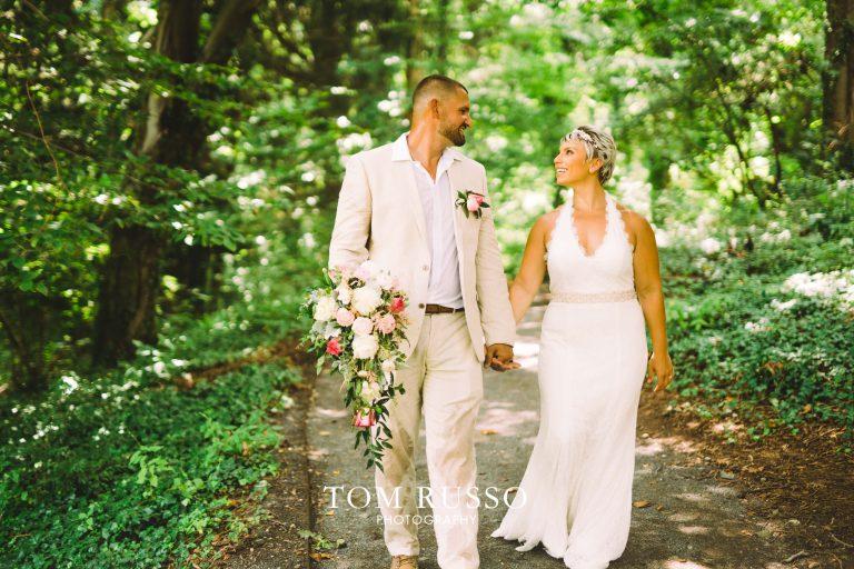 Wedding-Deep-Cut-Gardens