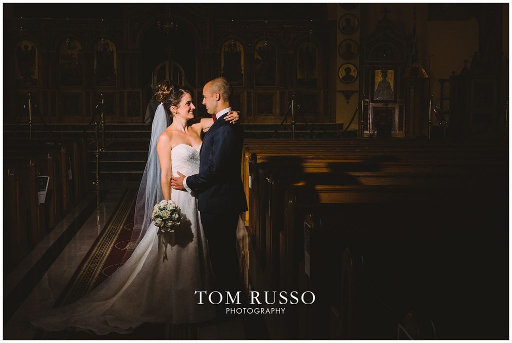 Christina & Justin Wedding Hamilton NJ 64