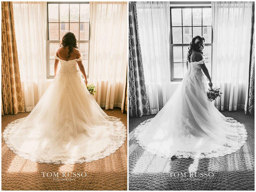 Jon and Kristina Wedding Lake Hopatcong NJ 134