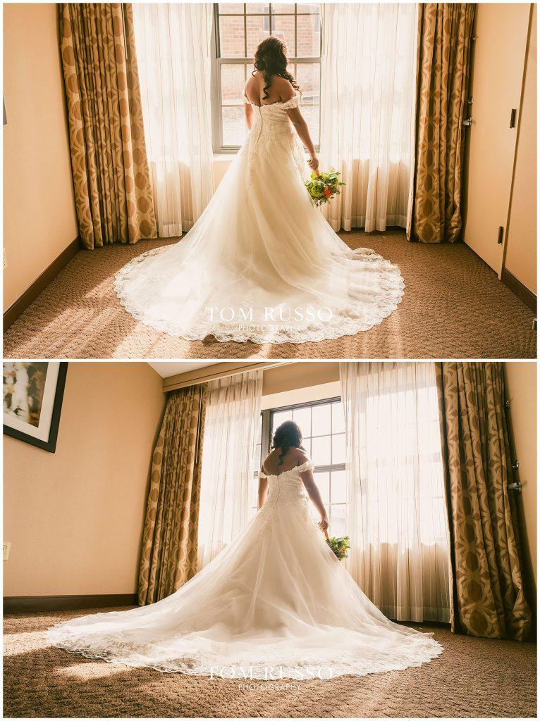 Jon and Kristina Wedding Lake Hopatcong NJ 135