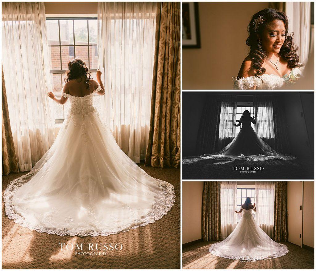 Jon and Kristina Wedding Lake Hopatcong NJ 136