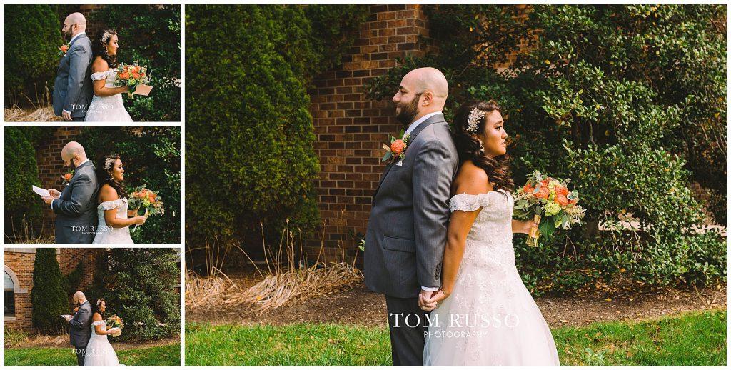 Jon and Kristina Wedding Lake Hopatcong NJ 137