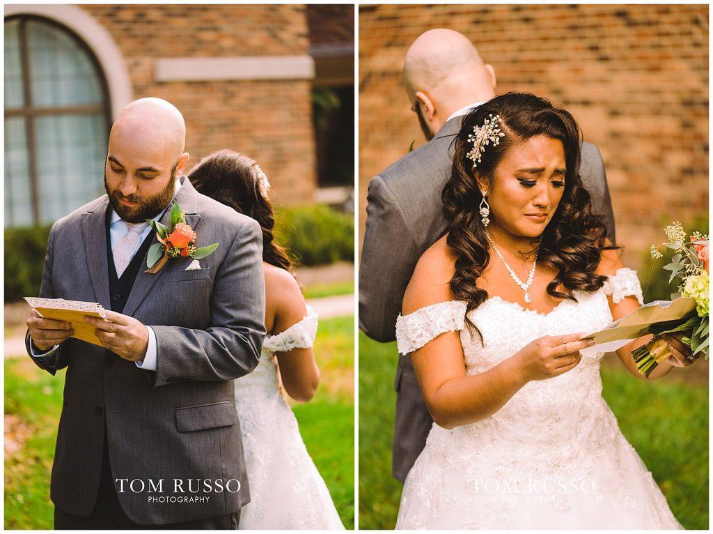 Jon and Kristina Wedding Lake Hopatcong NJ 138