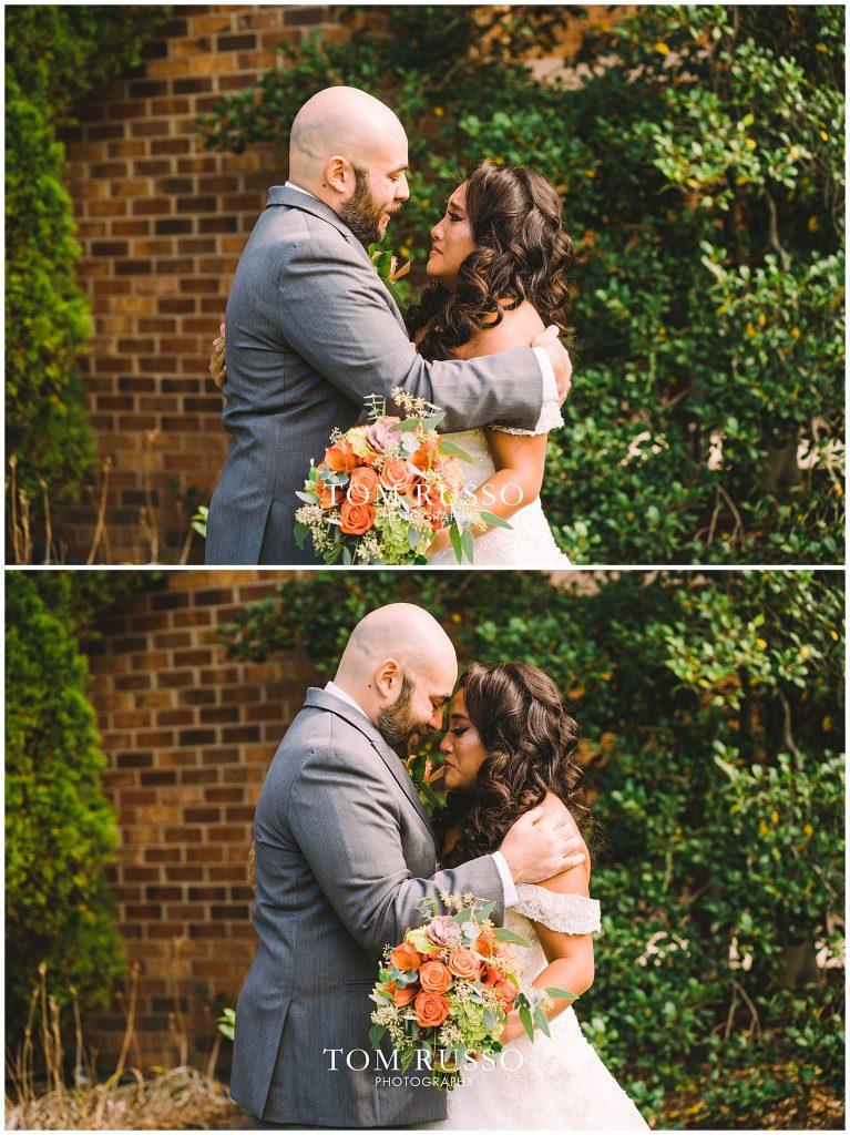 Jon and Kristina Wedding Lake Hopatcong NJ 139