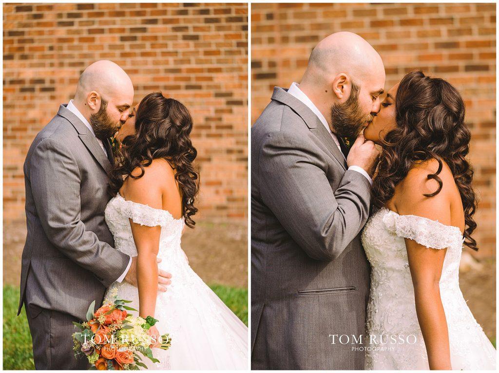 Jon and Kristina Wedding Lake Hopatcong NJ 142