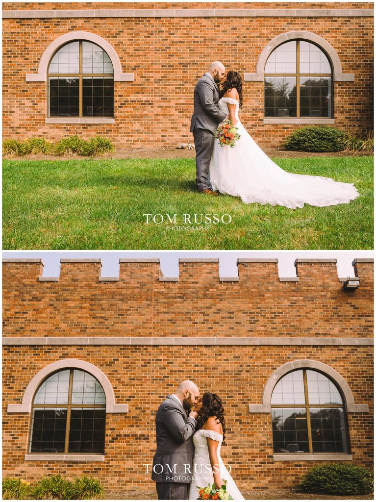 Jon and Kristina Wedding Lake Hopatcong NJ 143