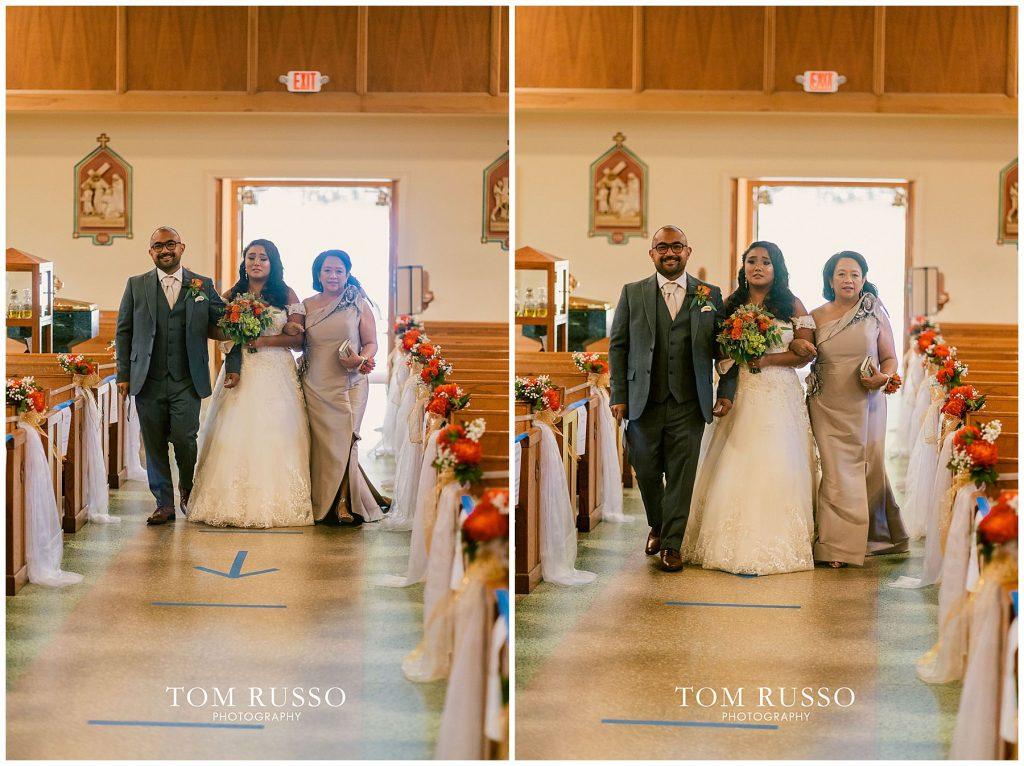 Jon and Kristina Wedding Lake Hopatcong NJ 144