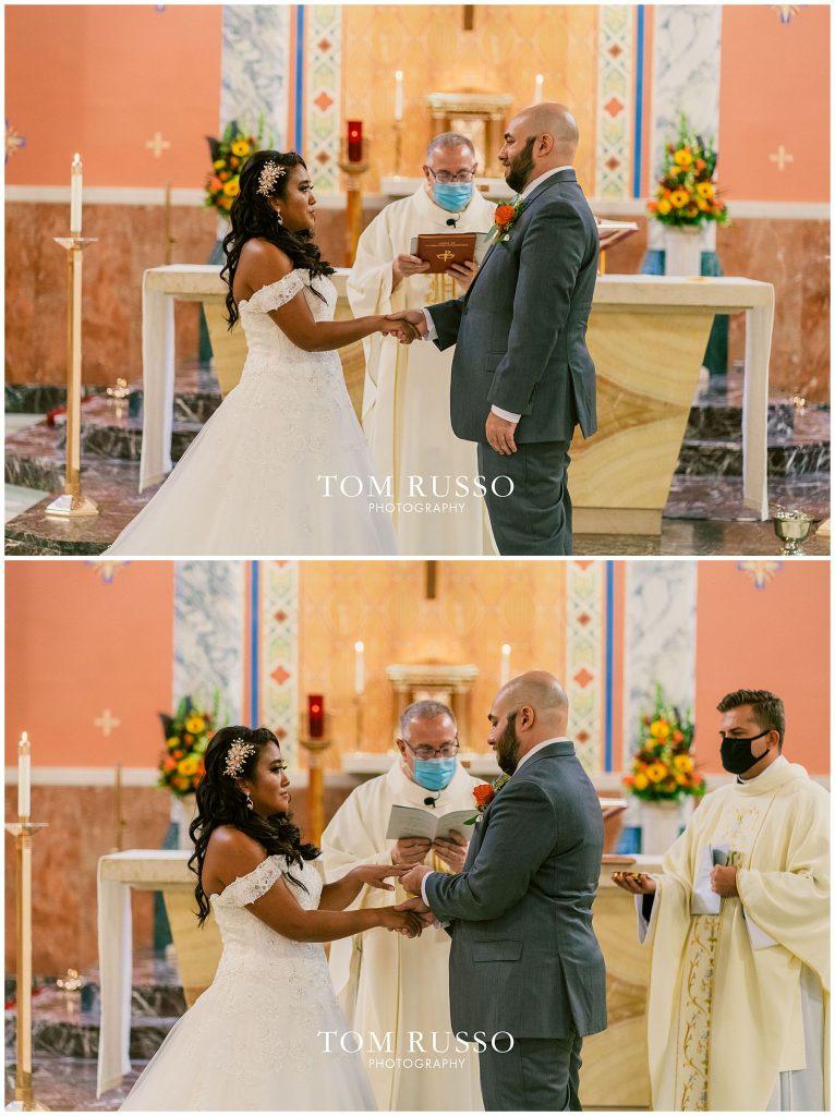 Jon and Kristina Wedding Lake Hopatcong NJ 146