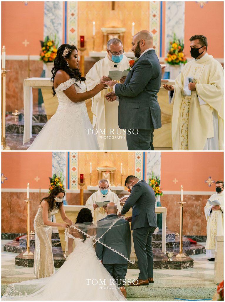 Jon and Kristina Wedding Lake Hopatcong NJ 147