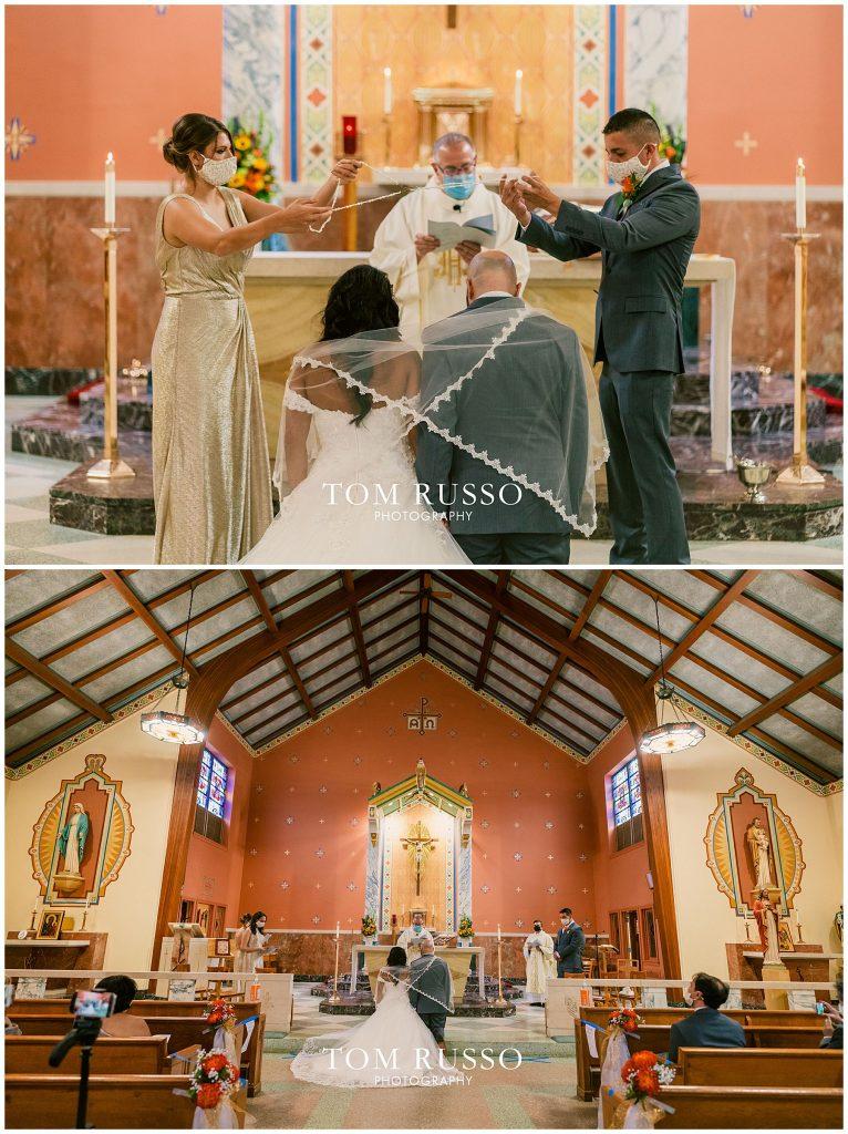 Jon and Kristina Wedding Lake Hopatcong NJ 148