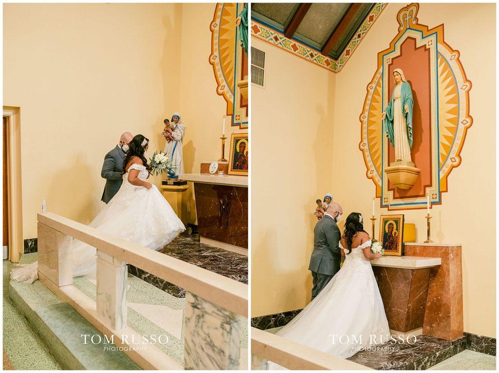 Jon and Kristina Wedding Lake Hopatcong NJ 149